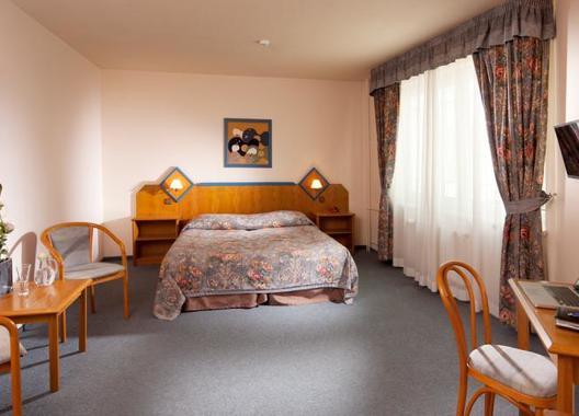 Hotel-Concertino-Zlatá-Husa-28