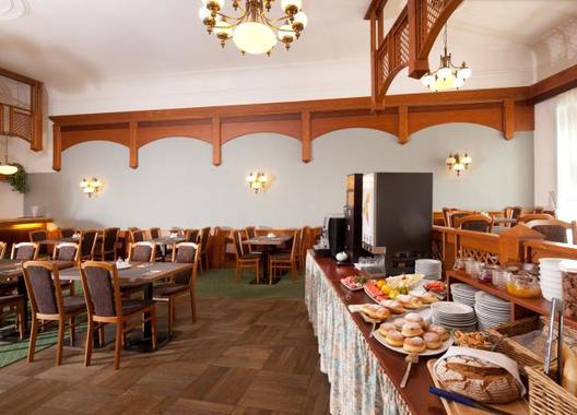 Hotel-Concertino-Zlatá-Husa-7