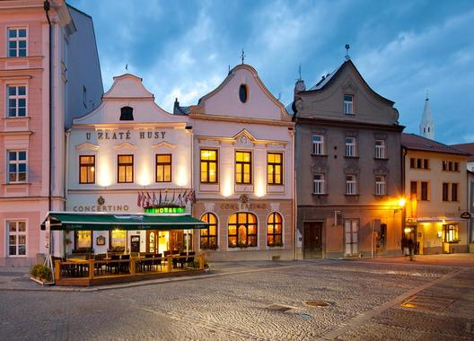 Hotel-Concertino-Zlatá-Husa-1