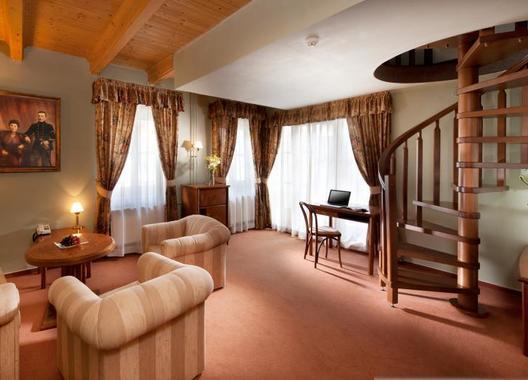 Hotel-Concertino-Zlatá-Husa-42