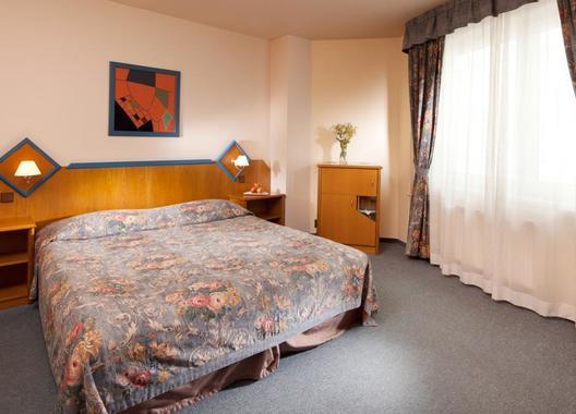 Hotel-Concertino-Zlatá-Husa-30