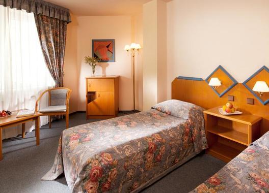 Hotel-Concertino-Zlatá-Husa-31