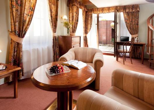 Hotel-Concertino-Zlatá-Husa-44