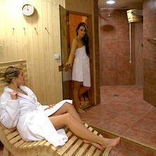 Hotel Concertino Zlatá Husa -Jindřichův Hradec-pobyt-TOP Relaxace v Jižních Čechách - 21%