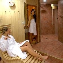 Hotel Concertino Zlatá Husa -Jindřichův Hradec-pobyt-Relaxační prodloužený víkend
