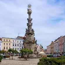 Hotel Concertino Zlatá Husa -Jindřichův Hradec-pobyt-Víkendový pobyt