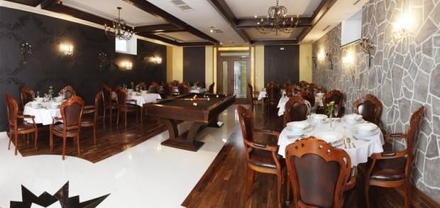 LUX HOTEL ONYX Lipůvka 1114266340