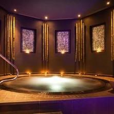 Wellness hotel Zlatá Lípa-Děčín-pobyt-Relaxační ZEN Luxury pobyt