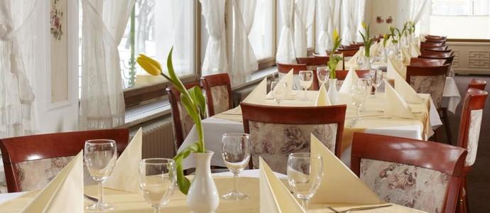 Lázeňský hotel BELVEDERE Františkovy Lázně 1120874410