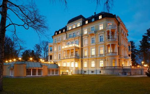 Hotel Imperial Superior 1156730123