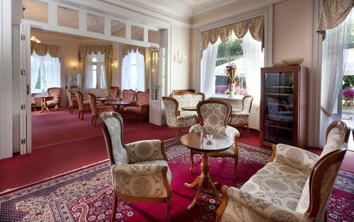 Hotel Imperial Superior 1156730131