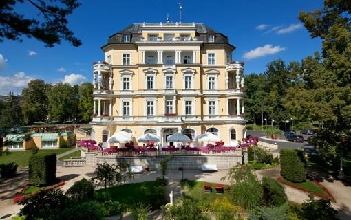 Podzimní dny 7=6-Hotel Imperial Superior 1154895561
