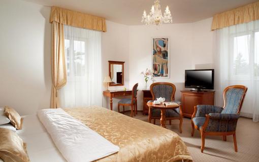 Hotel Imperial Superior 1156730133