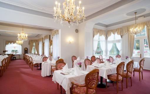 Hotel Imperial Superior 1156730127