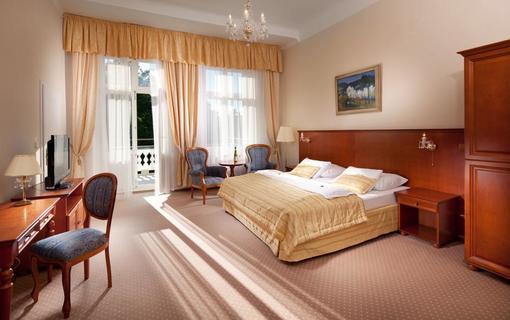 Hotel Imperial Superior 1156730137