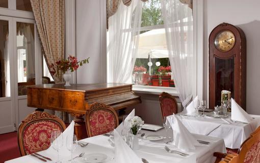 Hotel Imperial Superior 1156730129