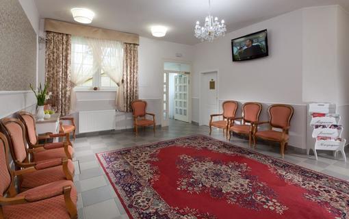 Hotel Imperial Superior 1156730145