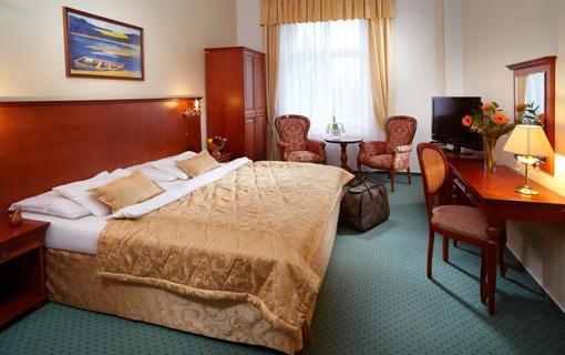Hotel Imperial Superior 1156730135