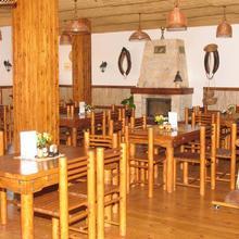 Agrocentrum Ohrada Vísky 44173488