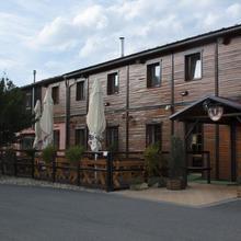 Agrocentrum Ohrada Vísky