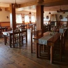 Agrocentrum Ohrada Vísky 1121809292