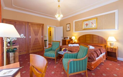 Spa Resort PAWLIK - AQUAFORUM 1155227513
