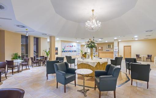 Spa Resort PAWLIK - AQUAFORUM 1155227547