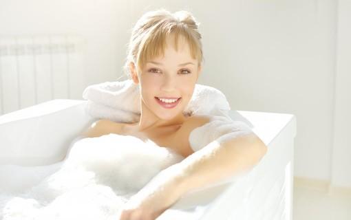 Krátkodobý pobyt VITAL-Spa Resort PAWLIK - AQUAFORUM 1155227799