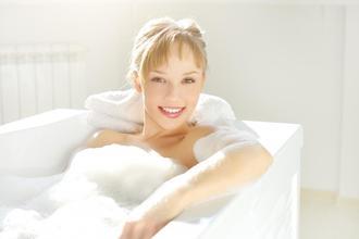 Spa Resort PAWLIK - AQUAFORUM-Františkovy Lázně-pobyt-Krátkodobý pobyt VITAL, 3 + 1 noc ZDARMA