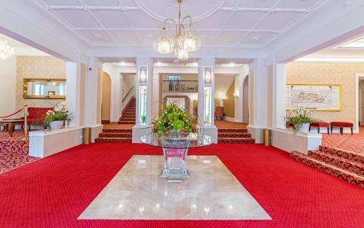 Spa Resort PAWLIK - AQUAFORUM 1155227575