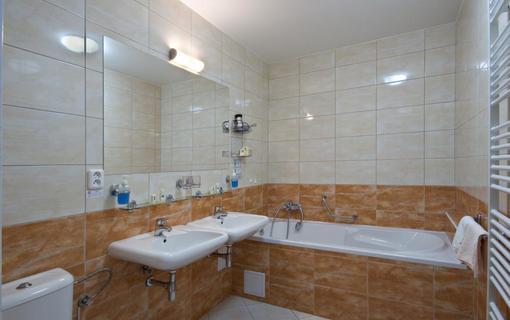 Lázeňský hotel SAVOY 1156972073