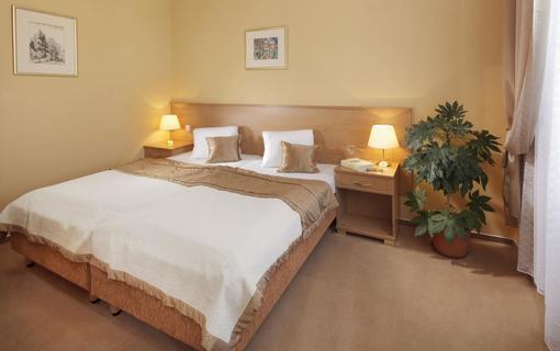 Lázeňský hotel SAVOY 1156972069