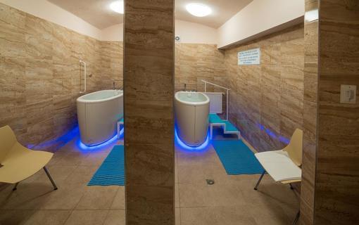Lázeňský hotel SAVOY 1156972079