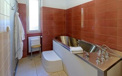 Krátkodobý pobyt VÍKEND-Lázeňský hotel SAVOY 1155008997