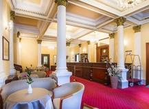 Lázeňský hotel SAVOY 1156972053