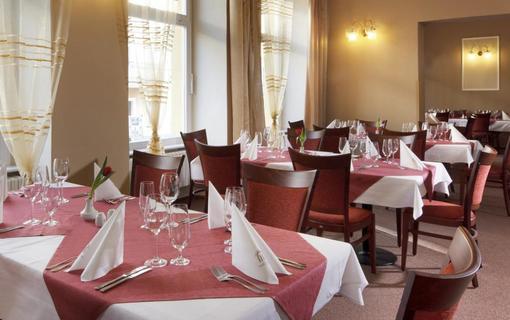 Lázeňský hotel SAVOY 1156972061