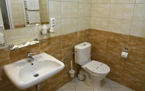 Lázeňský hotel SAVOY 1156972077