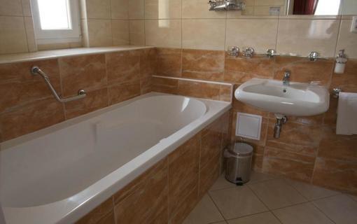 Lázeňský hotel SAVOY 1156972075