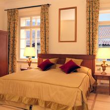Appia Hotel Residences Praha 33501362