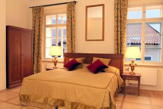Appia Hotel Residences Praha 47043370