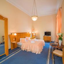 Lázeňský hotel Tři lilie Františkovy Lázně 37032772