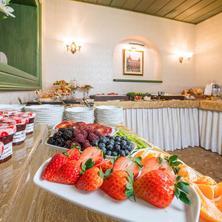 Lázeňský hotel Tři lilie Františkovy Lázně 39766492