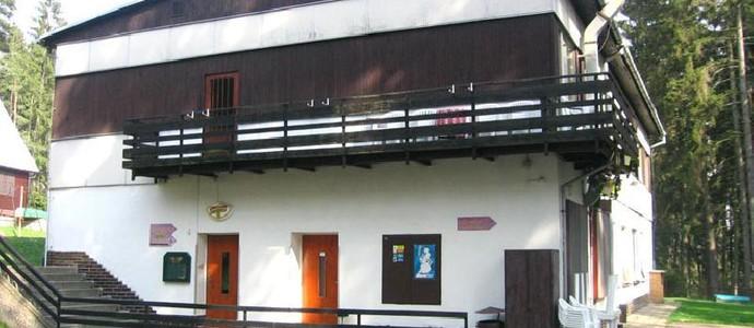 Penzion Niké Jedovnice