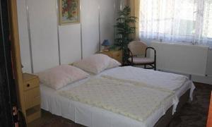 Penzion Niké 1133625599