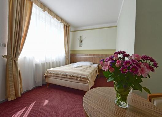 Hotel-Vaka-3