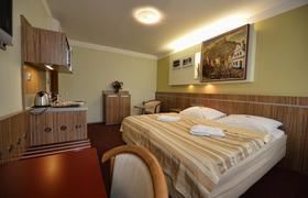 Hotel Vaka