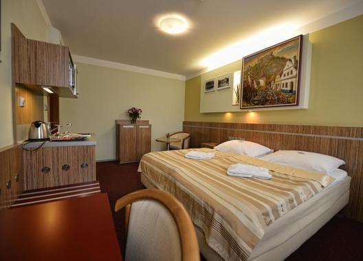 Hotel-Vaka-1