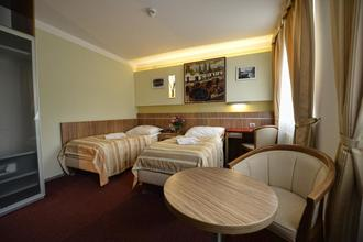 Hotel Vaka Brno 1111397906
