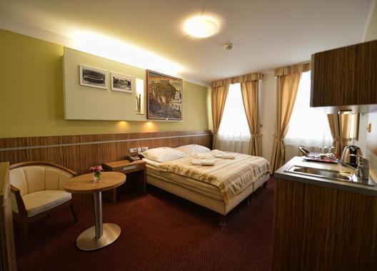 Hotel-Vaka-4
