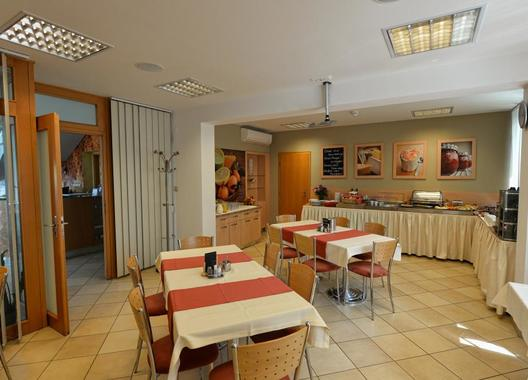 Hotel-Vaka-8